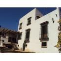 Casa aislada Villares Altos